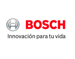 Logo-Bosch-Def