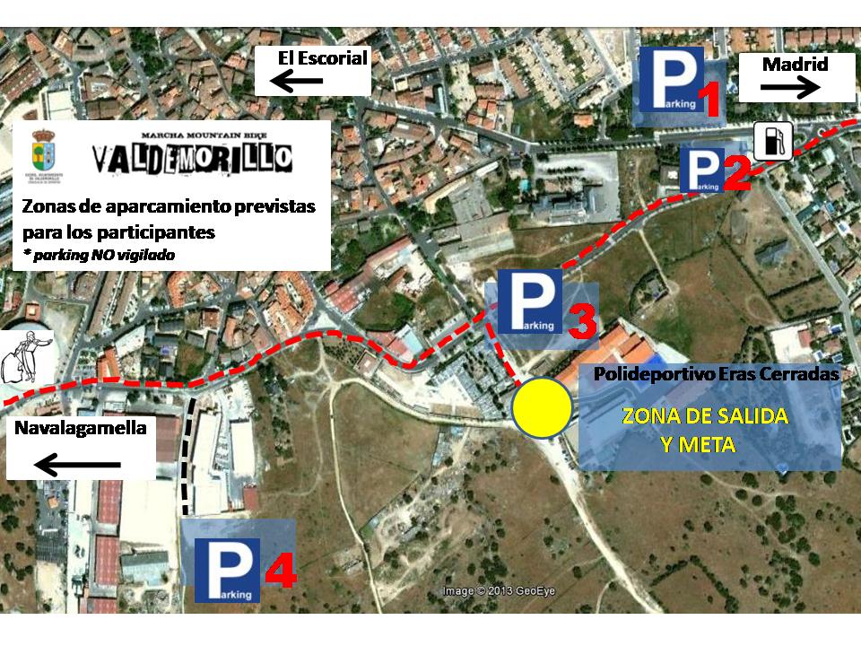 Planos-Policia-Local-Valdemorillo-2018