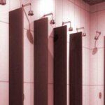 duchas-1-150x150
