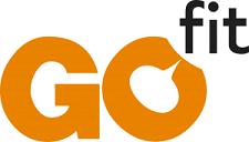 logo-gofit-300x170
