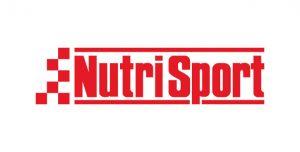 logo-vector-nutrisport
