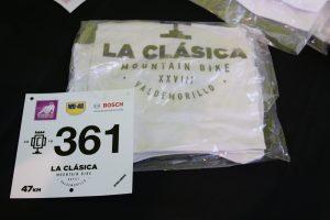 Clásica-Valdemorillo-8