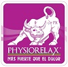 physiorelax-mas-fuerte-que-el-dolor-logo-eventos