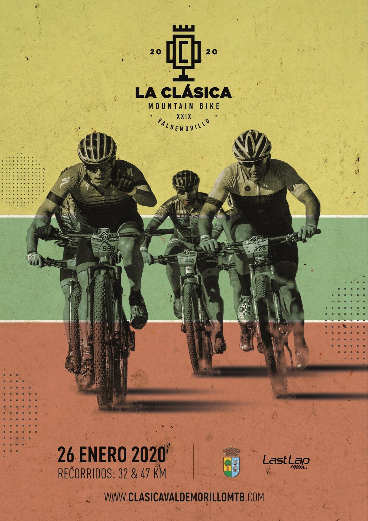 cartel La Clásica_a4_web