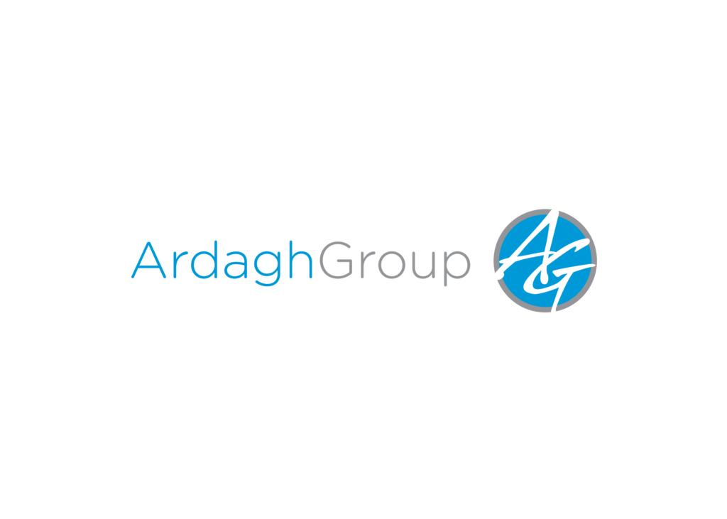 Ardagh Group Logo RGB