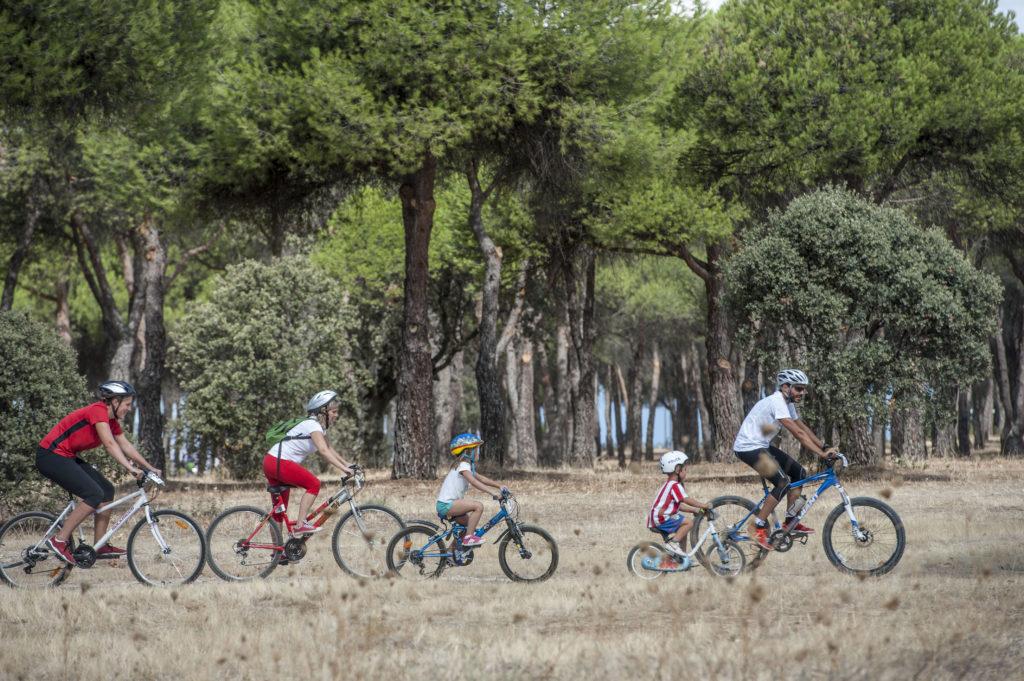 Bikeweekend_Las_Rozas_2014_199